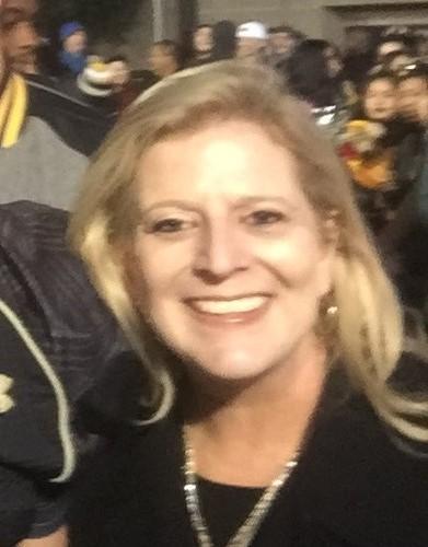 Heidi Newell