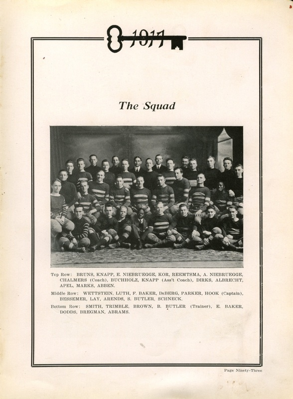 1917_Yearbook_Football_The_Squad_pg93.jpg