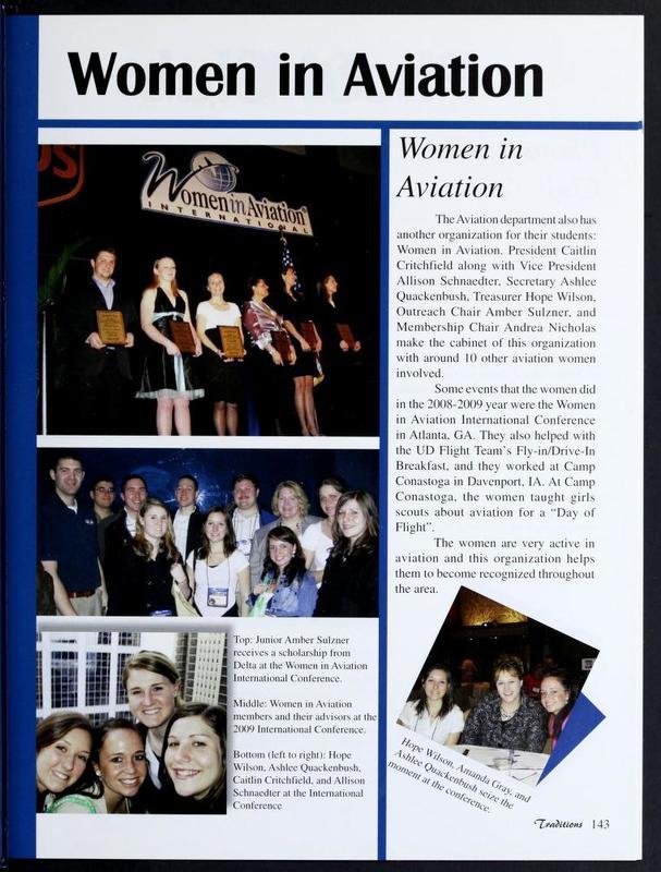2008_2009Women in Aviation.jpg