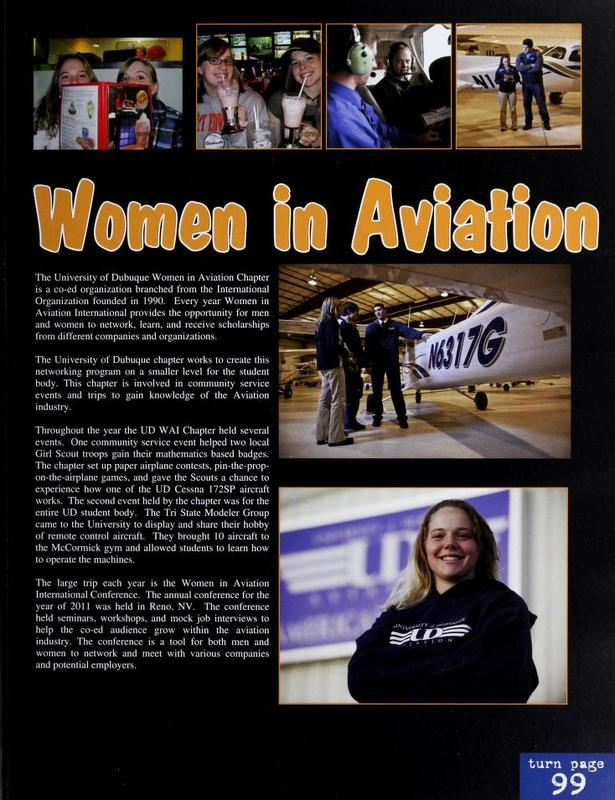 2010_2011Women in Aviation.jpg