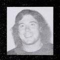 key1976MikeGlynnjunior.jpg