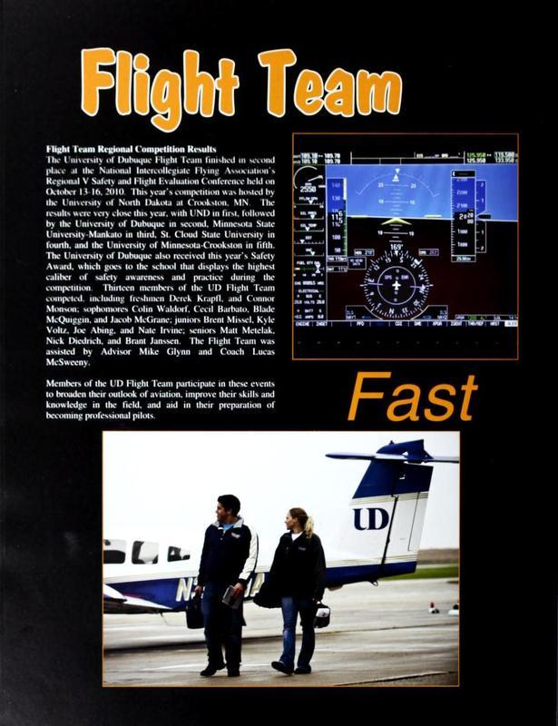 2010_2011 Flight Team.jpg