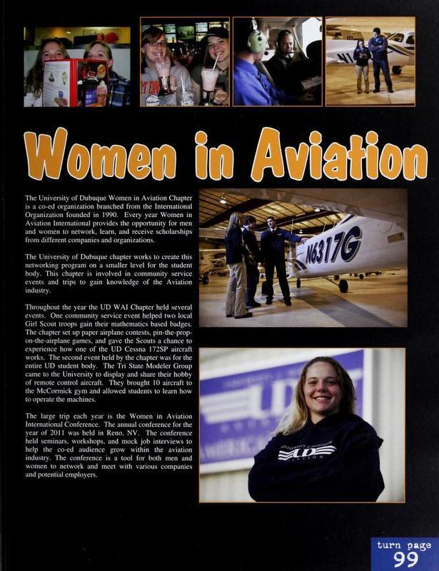 2010_2011Women in Aviation.jpg