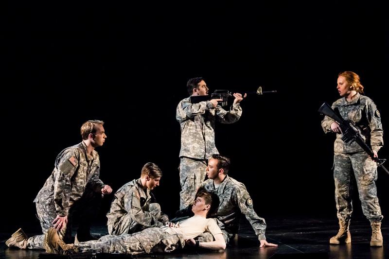 Macbeth011.JPG