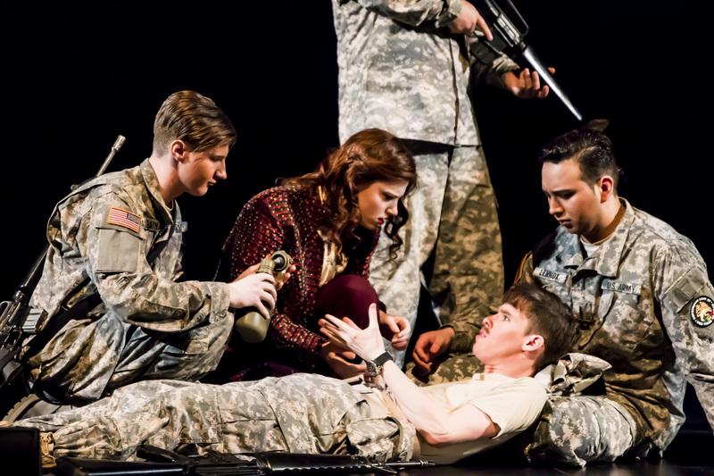 Macbeth039.JPG