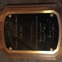 Safecon 1992 1st place award.jpg