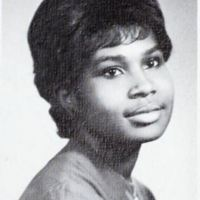 Oral History headshot files