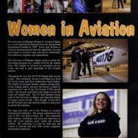 2010_2011Women in Aviation