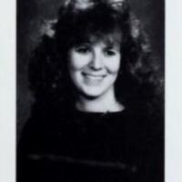 key19891990HeidiHarbaugh sophomore.jpg