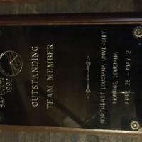 Safecon 1992 Outstanding team member award.jpg