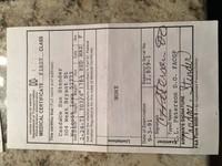 Medical Certificate.jpg