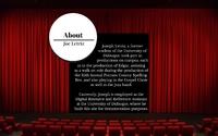 About_ Joe Letriz.jpg
