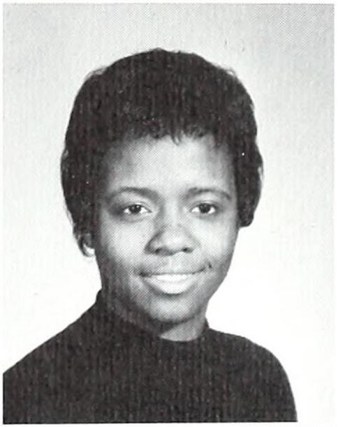 Cynthia Rivers headshot.JPG