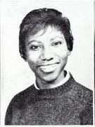 Bellinger, Susan.JPG