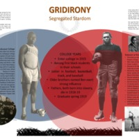 gridirony poster.pdf