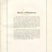history_of_philophronia.jpg