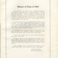 history_of_class_of_1919.jpg