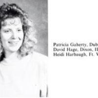 key19901991Heidi Harbaugh.jpg