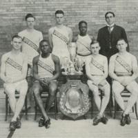 1918 Track Photo.jpg